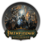 pathfinder icon by blagoicons dck7bes fullview