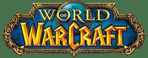 warcraft name generator