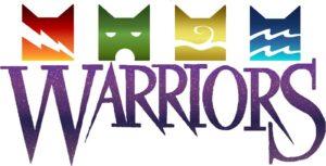 warrior cat